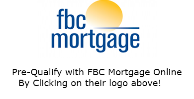 FBC Mortgage